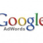 GoogleAdwords logo1 150x150 Buzz4Boomers March 27, 2011