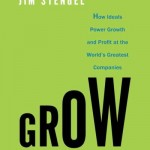 grow 150x150 How Ideals Power Growth & Profit