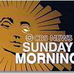 cbs sunday morning logo 150x150 Sunday Morning