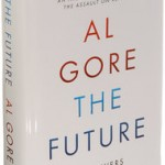 Al Gore The Future 150x150 A Change Is Gonna Come