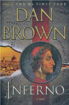 Dan Brown-Inferno-150