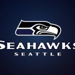 seattle-seahawks-logo-600x337
