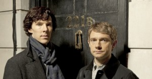 sherlock-season-3-start-date