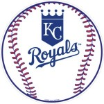 KC Royals logo 150x150 World Series 2014: Confessions of a Fair Weather Fan