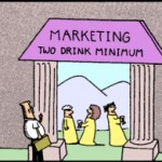 Dilbert-Marketing