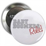 baby-boomers-rule