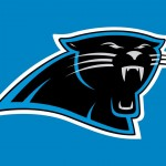 carolina_panthers_logo